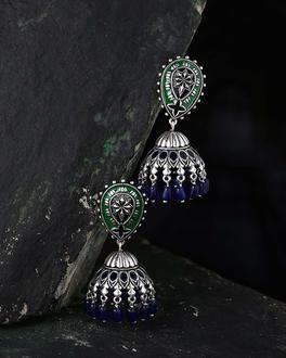Buy Mehrunisa Online India   Voylla