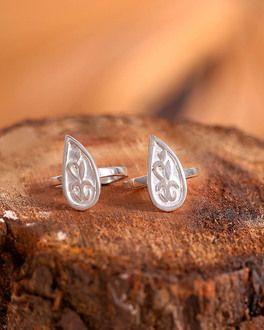 9e9b2a73f2 Indian Artificial Jewellery - Bridal, Oxidised, Kundan, Pearl ...