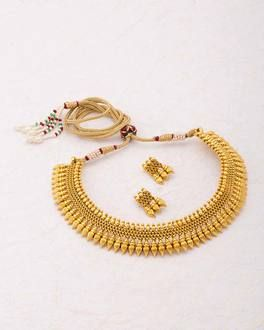 56e80db86c Indian Artificial Jewellery - Bridal, Oxidised, Kundan, Pearl ...