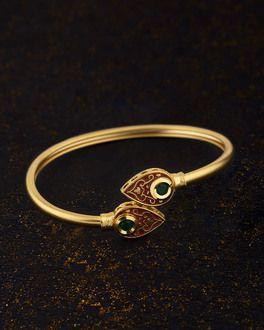 6e56454b3f9922 Buy Womens Bracelets - Stylish & Fancy Bracelets for Women Online in ...