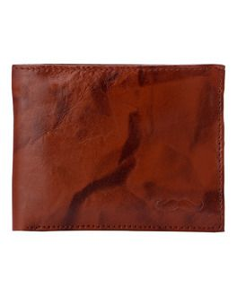 6a36a86ab20ab Buy Stylish Leather   Denim Wallets for Men