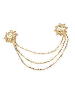 3b7015f14 Buy Saree Pin - Pearl, Silver, Gold, Saree Pin Designs for Women ...