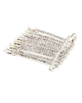 0a22239b6a44f7 Buy Saree Pin - Pearl, Silver, Gold, Saree Pin Designs for Women ...