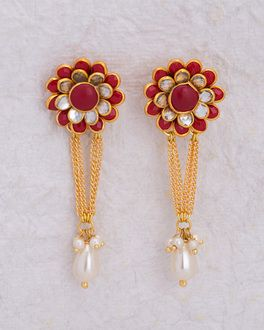 924161a8fb0 VOYLLA - A Stylish Indian Fashion Jewellery Online Store