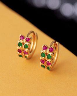 0c8f341eff Indian Artificial Jewellery - Bridal, Oxidised, Kundan, Pearl ...