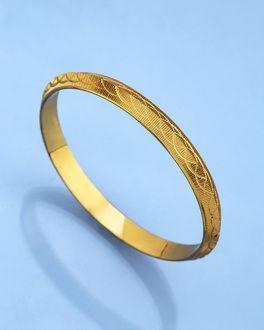 3ccb7c580e26ef Mens Bracelets Online - Shop Leather Bracelets, Silver, Designer ...